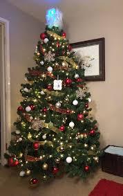 7ft Artificial Christmas Trees Ireland by Christmas Tree World Xmastreeworlduk Twitter