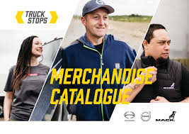 Merchandise Catalogue : Truck Stops New Zealand - Brands You Know ... Looking For The Perfect Truck Stop We Have Best Of Everything Far Cry 5 Lornas Truck Stop Youtube Red Rocket Fallout Wiki Fandom Powered By Wikia Usa Nevada Trucks Parking Lot North America United Walcott States Polarsteps Illawarra Mps Criticise Mount Ousley Upgrade Delay 415 Market Road Caldwell Id The Deb Hassler Team Filetravelamerica Maybrook Nyjpg Wikimedia Commons Lot 84 Stock Photos Images Page 2 Alamy Stops Near Me Trucker Path With Petrol Station Photo Getty Pilot Flying J Travel Centers