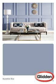 Best Living Room Paint Colors 2018 by 2017 Colors Of The Year