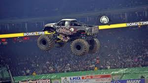 Volunteer For Bike Parking- Monster Jam 2016 - Silicon Valley ... Serra Chevrolet Of Saginaw Is A Dealer And New Kicker Monster Truck Nationals Friday At Lea County Event Center Aussie Monsters Emt Events Slam Trucks Dow Toughest Tour March 7th 1pm Jam Antwerp Us Bank Stadium My Bob Country Madness Visit Sckton State Farm 101