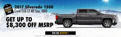 Penske Chevrolet Service Coupons / 90 Degree Coupon Code 4wd Coupon Codes And Deals Findercomau 9 Raybuckcom Promo Coupons For September 2019 Rgt Ex86100 110th Scale Rock Crawler Compare Offroad Its Different Fun 4wdcom 10 Off Coupon Code Sectional Sofa Oktober Truckfest Registration 4wd Vitacost Percent 2018 Adventure Shows All 4 Rc Codes Mens Wearhouse Coupons Printable Jeep Forum Davids Bridal Wedding Batten Handbagfashion Com 13 Off Pioneer Ex86110 110 24g Brushed Wltoys 10428b Car Model Banggood