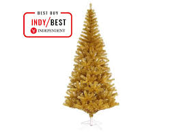 8 Best Artificial Christmas Trees | The Independent Amadeus Coupon Status Codes Coupon Alert Internet Explorer Toolbar Decorating Large Ornaments Balsam Hill Artificial Trees 25 Off Inmovement Promo Codes Top 2017 Coupons Promocodewatch Splendor Of Autumn Home Tour With Lehman Lane Best Christmas Wreaths 2018 Ldon Evening Standard 12 Bloggers 8 Best Artificial Trees The Ipdent Outdoor Fairybellreg Tree Dear Friends Spirit Is In Full Effect At The Exterior Design Appealing For Inspiring