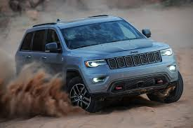 Factory Equipped: 12 Best Off-Road 4x4s You Can Buy | HiConsumption Used Dodge Ram Truck Cap Sale Best New 2018 1500 Big Horn 44 Nine Of The Most Impressive Offroad Trucks And Suvs Power Wheel 4x4 Truck 1991 Gmc Sierra 4x4 Gms Best Truck Body No Rust Straight Allnew 2019 Capability Features Ram Leveling Kit This Is A Direct Bolt On Leveling Best Photos Ever If Ford Got Cummins Diesel In 8 Favorite Frame Off Custom Chevy Cheyenne Red Everything Mxt Price Car Reviews 1920 By Tprsclubmanchester Trucks Fuel Efficienct Lifted For In Florida Of Toyota Tundra