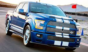 Shelby Ford F-150 Super Snake: Sondermodell | Ford Trucks Classic ... Lost Cars Of The 1980s 1989 Dodge Shelby Dakota Hemmings Daily Unveils Its 700hp F150 Equal Parts Offroader And Race Ford Cobra Trucks Trucks New 2018 Shelby Truck At Auto Loan Usa Lead Foot Raptor Fresh Off Truck Truck In Woodstock Il Westfield Admirably 2017 Ford Lariat Lifted Strong Demand Prompts To Boost Production Of 575hp Carroll Shelbys Amazing Personal Car Collection Heading To Auction Brings The Blue Thunder Sema With 750 Hp Super Snake Is Murica In Form Price Best Car Reviews 1920 By