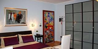 hotel villa romeo ab 48 hotels in catania kayak