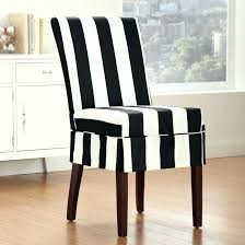 Walmart Dining Chair Cushions Seat Room Great Ideas Black And