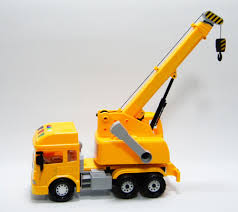 Yellow Inertial Truck Toy Large Crane Boy Boom Retractable | RoseGal.com Petey Christmas Amazoncom Take A Part Super Crane Truck Toys Simba Dickie Toy Crane Truck With Backhoe Loader Arm Youtube Toon 3d Model 9 Obj Oth Fbx 3ds Max Free3d 2018 Whosale Educational Arocs Toy For Kids Buy Tonka Remote Control The Best And For Hill Bruder Children Unboxing Playing Wireless Battery Operated Charging Jcb Car Vehicle Amazing Dickie Of Germany Mobile Xcmg Famous Qay160 160 Ton All Terrain Sale Rc Toys Kids Cstruction