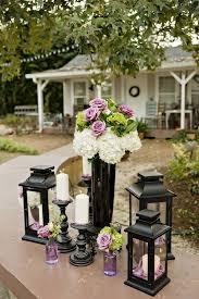 Garden Wedding Ideas In Kl Rustic Weddings Romantic Outdoor