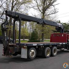 Sold 2002 HIAB 335K9-4 WALLBOARD LOADER; 6 TON SHEETROCK TRUCK Crane ... Peterbilt Custom 379 Heavy Haul With Cat Loader On Wagon Bout 6 In A Page 4 2017 Hess Truck Loader 2000 Pclick Daf Lf55 300 Euro 5 X 2 Skip Loader 2011 Mx60 Acj Walker 18 Hp Scag Giant Vac Tailgate Mounted Youtube Lomsel Truck Truck Loading Simulator Software Vacuum 75240nteboom Kaina 950 Registracijos Metai 1996 China Isuzu 65m3 Garbage Rear 3t Payload Low Price Pokich Rc 118 Wheeled Front Remote Control Bulldozer Mr Bulk Twitter This Dino Is Preparing For Long