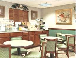 The Dining Room Jonesborough Tn Hours by Motel Super 8 Erwin Tn Booking Com