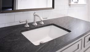 15 most popular granite choices for bathrooms countertops