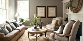 paint color for rooms with low light living room furniture