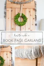 167 Best Book Page Art Images On Pinterest | DIY, Book Decorations ... Before After Fding Light Space In A Tiny West Village Best 25 Grey Interior Design Ideas On Pinterest Home Happy Mundane Jonathan Lo Design Bloggers At Book 14 Blogs Every Creative Should Bookmark Portobello October 2015 167 Best Book Page Art Images Diy Decorations Blogger Heads To Houston Houstonia My Friends House Book First Look Designer Katie Ridders Colorful Rooms Cozy 200 Homes Lt Loves Foot Baths Launch Ryland Peters And Small
