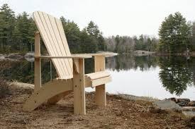 grandpa adirondack chair plans upright adirondack chair hats off