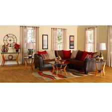 31 best aarons stuff images on pinterest living room furniture