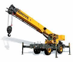 Truck-mounted Crane / Telescopic / All-terrain / Lifting - RT540E ... China Dofeng 4x2 5 Tons Jib Crane Mounted On 10 Loading Truck Imt 37266 W Volvo Knuckleboom Trader 28t Manitex 2892c Boom For Sale Trucks Material Maxxhaul 70238 Receiver Hitch 1000 Lbs Capacity Vestil Hitchmounted Homemade Truck Crane Part 2 Youtube 1993 Daewoogrove Dtc 30 Hydraulic Cranesboandjibcom 2000 Lbs Truckmounted Telescopic Allterrain Lifting Rt540e Pickup With Hand Winch Lb Mounted Pk 150002 Jib Transgruma Harbor Freight Mounts And Shop By Viny So I
