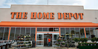 Why Home Depot's Data Breach Is Worse Than You Think | HuffPost Expo Design Center Home Depot Myfavoriteadachecom The Projects Work Little Best Store Contemporary Decorating Garage How To Make Storage Cabinets Solutions Metal For Interior Paint Pleasing Behr With Products Of Wikipedia Decators Collection Aloinfo Aloinfo
