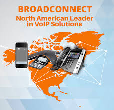 Choosing Cloud-PBX Phone Service Provider | BroadConnect USA Cloud Voip Solution For Cable Msos Isps And Telcos Alianza The 25 Best Voip Phone Service Ideas On Pinterest Hosted Voip Largest Companies By Revenue In Each State 2015 Map Broadview How To Set Up Voice Over Internet Protocol Your Home Call The Philippines From Usa Top10voiplist Phone Service Provider Business Residential Pbx Orbtalk Sip Trunk Reviews Wwworbtalkcouk Providers 13 Pbxvoip Images Technology Board 17 Electronics Infographics Netcalls Chandigarh Best Center Voip Provider