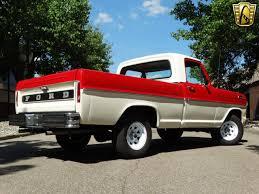 100 Rush Truck Center Orlando 1956 F100 For Sale 2019 2020 New Car Reviews