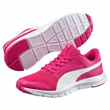 Puma Munro Shoes, Puma Flexracer Urban White / Red Kids ... World Soccer Shop Coupon Codes September 2018 Coupons Bahrain Flag Button Pin Free Shipping Coupon Codes Liverpool Fans T Shirts Football Clothings For Soccer Spirits Anniversary Fiasco Challenger Promo Code Bhphotovideo Cash Back Under Armour Cleats White Under Ua Thrill Forza Goal Discount Buy Buffalo Boots Online Buffalo Shoes 6000 Black Coupons Taylormade Certified Pre Owned Free Shipping Pompano Train Station Trx Recent Deals