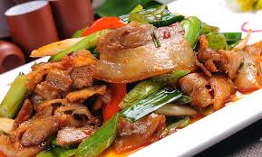 sichuan cuisine 10 most popular sichuan dishes