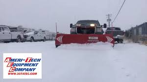 100 How To Plow Snow With A Truck Can You Fit On Ny Trusted Uto