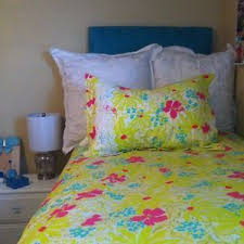 Lily Pulitzer Bedding by 231 Best Lilly Pulitzer Images On Pinterest Lilly Pulitzer