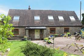 100 Barn Conversions For Sale In Gloucestershire The Tythe Staunton Coleford Roscoe Rogers