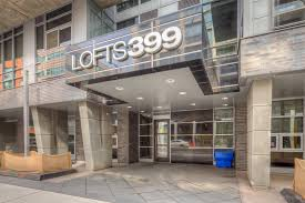 100 Toronto Loft Listings S 399 399 Adelaide St W 2 S For Sale 1 For Rent