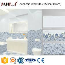Ceramic Tile For Bathroom Walls by Bathroom Flower Decoration Ceramic Tiles Bathroom Flower
