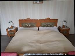 27 driftmeier möbel schlafzimmer pictures