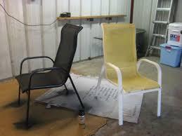 best 20 outdoor chairs ideas on pinterest garden chairs diy