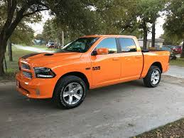 2018 Ram Truck 2017 Dodge Trucks Luxury E Week Car Insurance Cover ... Wrecker Towing Insurance Humble Tx Hubbard Agency Commercial Trucks For Truck And Carrier Insurance Australia Wide Brokers National Hot News Best Deals On Dodge Used Lovely E Week Bridgepoint License Registration Premier Consultants Volumetric Vehicles Renault Cporate Press Releases Launches Semi Accident Coverage In Ohio Requirements Custom Hoods Lovable Car Utah Where Does Your Food Dollar Go Auto Synergy