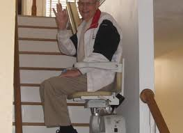 Chair Lift For Stairs Medicare Covered by 14 Chair Lift For Stairs Medicare Covered About Electric