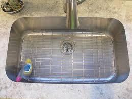 Karran Undermount Sink Uk by 25 Unique Mascarello Ideas On Pinterest Têmis Top Croped De