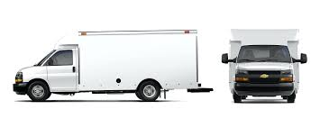 14 Ft Box Truck Dimensions – Dating100p.info Isuzu Box Van Truck For Sale 1243 Used Volvo Fl 14 Box Trucks Year 2014 Price Us 56032 For Sale 1999 Gmc W4500 Box Truck 57l Gas V8 Delivery Chevy Npr Mitsubishi Parts 1995 Ford Cf7000 Youtube 2003 Chip C8500 Chipper 603 1994 Mpr Foot 2012 11041 1980 Topkick Truck Item Z9354 Sold May Vehic 14ft Length Freezer Buy Refrigerated Trucksdry Cargo 2013 E350 Econoline Brickyard Auto