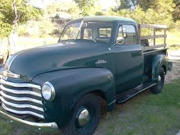 1953 Chevrolet 3100 For Sale #1970217 - Hemmings Motor News Rat Rod Truck Intertional Chopped With Chevy 350 Chevrolet Master Deluxe Coupe Motoburg Chev Roadster Pickup Ute Hot Rod In Mandurah Wa 3 Cab Wood Kit My 1935 Restoration And Ev 351940 Ford Car 351941 Archives Total Cost Old Parked Cars 15 Ton Msra Back To The 50s Show Hot Network Carryall Suburban 1936 Camionetas Chevy Pinterest Courtesy San Diego Personalized Green Pickup Truck Pictures Colctible Classic 51936