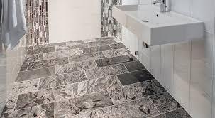 quartzite floor tile the tile shop