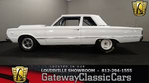 RACE FOR SALE | Gateway Classic Cars Chevrolet Silverado 2500 For Sale In Louisville Ky 40292 Autotrader For 10500 Could This 1977 Buick Regal Have You Feeling Like Royalty Craven Cars Used Dealer Bachman Of Lexington Evansville And Craigslist Madison Wisconsin Trucks Vans Fsbo Vehicles Right Now On Youtube New Albany In Isaacs Preowned Autos Ford Ranger Untuk 18000 Saya Akan Bet Ini 1972 Porsche 911 Akan Cantik Cepat Salem Oregon Other Under