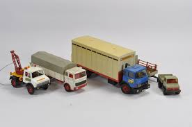 Top Farm Toys For Boys Pictures | Children Toys Ideas Custom Toy Trucks Moores Farm Toys Wyatts Semis Tonka Classic Steel Mighty Loader Truck Wwwkotulascom Free Models Farmer Bigdaddy Tractor Trailer Car Collection Case Carrier Transport Trikes Kid Cars Cycling Gear The Home Depot Rcrobot Collection On Ebay 1960 Ford F100 With Old 116th Big Farm John Deere Ram 3500 Dually Skidloader And 5th Tow Large Action Series Brands Products Pump Garbage Air