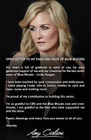 Blue Bloods' Season 8 — Amy Carlson Exits As Linda Reagan | TVLine Raised By Wolves Globster Techie Tools Board Pinterest A Simple Love Of Reading January 2013 Killer Instinct Ebook Jennifer Lynn Barnes 91780876856 Trial Fire 9781606842027 Death Books And Tea February 2012 Spellbound By November 2011 28 Best Images On The Moms Radius August 2016 Immortal Alchemy Youtube Nobody Adance Review Girls In Plaid Skirts