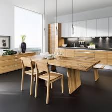 team 7 küchen möbel lenz