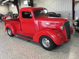 1937 GMC 1500 For Sale | ClassicCars.com | CC-1128257