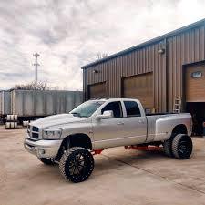 100 Big Truck Mafia Diesel Home Facebook