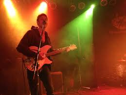 Gas Lamp Des Moines Facebook by 11 Best Live Shows Images On Pinterest Live Facebook And The O U0027jays