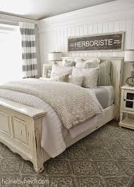 Home By Heidi 5 Essential Pieces For Your Bed