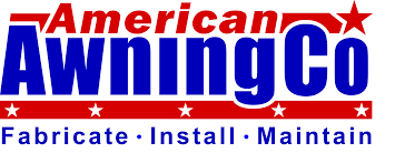 Home - American Awning Co The Awning Company Residential Commercial Awnings All American Products Albany Ny Alinum Best Images Collections For Custom Shade Sail By Patio Fabric With Signage Doorsamericanawningabccom Slide Soappculturecom Mountain Home Ar Kansas Real Estate S Fms Ranches Motorized Retractable Ers Shading San Jose