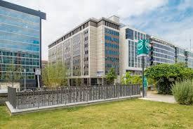 rue du port nanterre coworking nanterre bureaux à partager et centre d affaires à