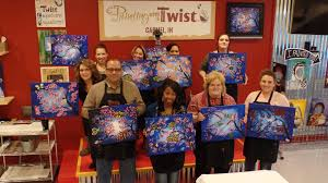 Painting With A Twist Coupon 2019 Pating With A Twist Coupon Petfooddirect Code Byob Paint And Sip Night Art Classes Nyc Life With Twist Coupon Promo Code Discount 50 Off 7 Crayola Experience All Locations Review Home Facebook Parties In Town Square Events Party N United States Naxart Studio Gallery Shop Our Best Goods Deals For Any Skill Level