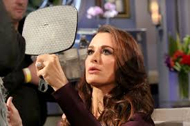 Kyle Richards Halloween 4 by The Number One Beauty Question Kyle Richards Receives From Fans